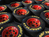 54402-nascar-pic-3-rows-of-tires-sm