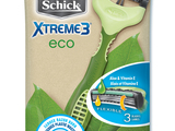 54429-x3m-eco-4ct-pch-3d-mens-razors-sm
