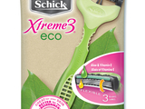 54429-x3w-eco-4ct-pch-3d-womens-razors-sm