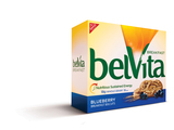54430-belvita-box-final-cmyk-v2-blbry-sm