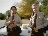 54430-belvita-ad-stills-cops-car-sm