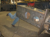 54436-terex-huron-pedestal-weld-station-2012-before-sm