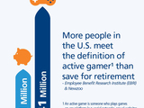 54454-gamers-and-savers-sm