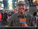 54455-dave-in-times-square-sm