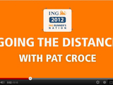 54455-going-the-distance-with-pat-croce-sm