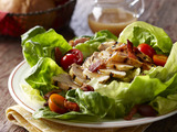 Blt-salad-with-lemon-pepper-chicken-sm