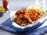 Barbecued-shrimp-po-boy-sm