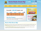 54460-racinereads-one-million-sm