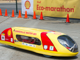 Students-mater-dei-high-school-evansville-gasoline-powered-prototype-vehicle-shell-eco-marathon-americas-2012-sm