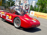 Urbanconcept-class-mater-dei-high-school-highest-miles-per-gallon-gasoline-powered-vehicle-shell-eco-marathon-americas-2012-sm