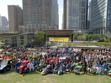 High-school-and-university-students-from-across-the-americas-at-shell-eco-marathon-americas-2012-houston-sm