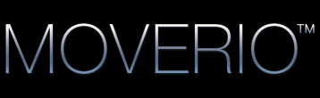 Moverio logo