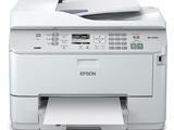 Epson-wp4590-frnt-w-paper-sm