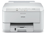 Epson-workforce-pro-wp-4090-front-sm