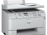 Epson-workforce-pro-wp-4533-right-angle-sm