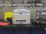 Epson-work-force-pro-sm