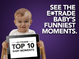 54169-etrade-top-10-baby-moments-sm