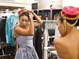 54694-oscars-backstage-4-sm
