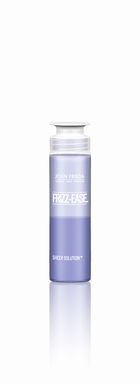 John Frieda Frizz-Ease Sheer Solution