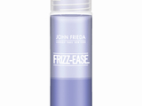 John-frieda-frizz-ease-sheer-solution-sm