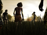 Telltale-games-walking-dead-1-sm