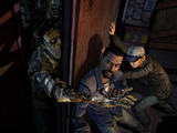 Telltale-games-walking-dead-2-sm