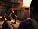 Telltale-games-walking-dead-3-sm