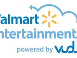 Walmart-entertainment-vudu-sm