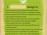 Kidzania-greener-world-pledge-sm