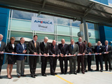 Officials-open-new-1-million-square-foot-production-facility-cleveland-tenn-sm