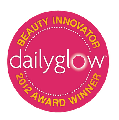Of thousands of available beauty products, Daily Glow assembled 20+ medical and beauty experts who selected 100 of the most inventive, state-of-the-art and truly original solutions for 2012