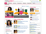 54945-homepage-beautyawards-sm