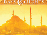 Anatolian-days-nights-final-cover-design-sm