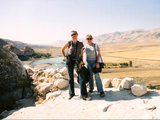 Joy-angie-hasankeyf-above-the-tigris-river-sm