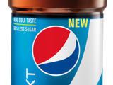 Pepsi-next-bottle-sm