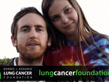 Still-anyone-can-get-lung-cancer-01003213-sm