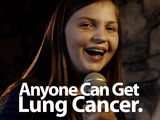 Still-anyone-can-get-lung-cancer-01003726-sm