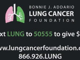 Lung-cancer-foundation-sm