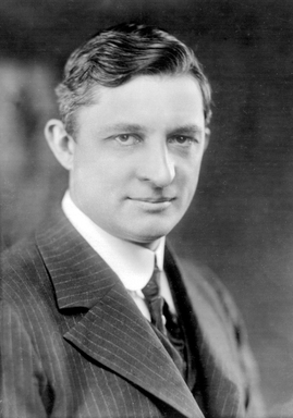On July 17, 1902, Dr. Willis H. Carrier finalized the design to stabilize the humidity in the air, creating an an entire industry essential to global productivity and personal comfort.