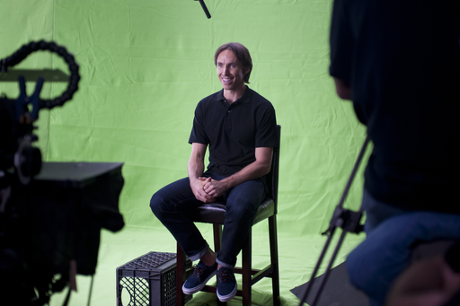 "Renowned point guard, Steve Nash, recalls life moments that have helped him reach a stage of total comfort for his Dove Men+Care ""Journey to Comfort"" commercial."