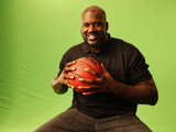 55009-shaquille-oneal-shares-fond-memories-sm