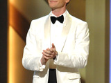 Actor-neil-patrick-harris-emcees-opening-celebration-the-smith-center-for-the-performing-arts-las-vegas-sm