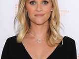 55071-1-reese-witherspoon-solo-sm