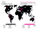 55071-13-global-believe-fund-map-sm