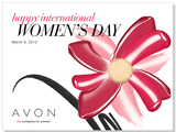 55071-14-happy-iwd-from-avon-sm