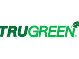 Truegreen-logoonly-sm