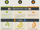 55165-infographic-whatyourwallet-sm