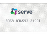 55165-serve-card-front-image-web-sm
