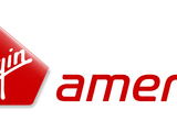 Virgin-america-logo-sm