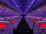 Virgin-america-mood-lighting-sm